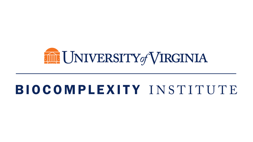 Biocomplexity Institute logo